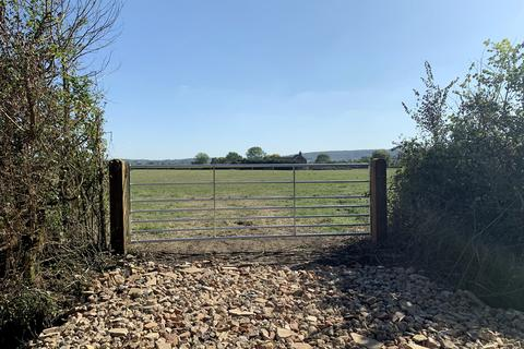 Land for sale - Lot A1 at Buckland, Buckinghamshire, HP22 5JA