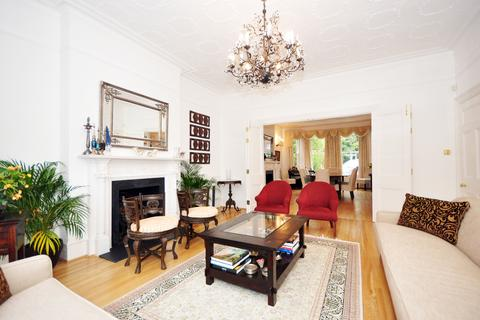 6 bedroom detached house to rent - Frognal Lane, Hampstead NW3