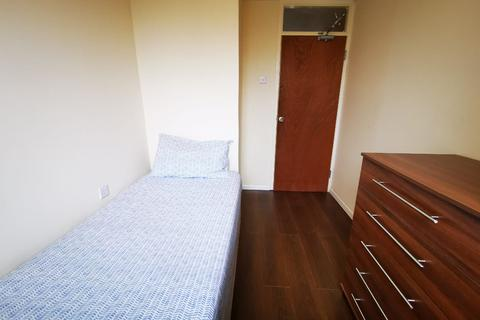 1 bedroom flat share to rent - Brion Place, Poplar, London E14