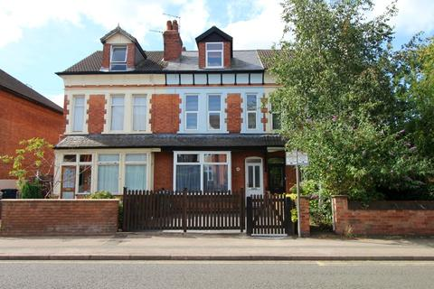 5 bedroom terraced house for sale - Melton Road, Gamston, West Bridgford, NG2 7NF