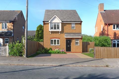 3 bedroom detached house for sale - Stockton Road, Reigate, Surrey, RH2