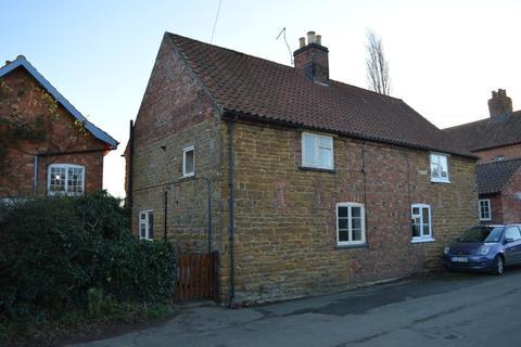 2 bedroom cottage to rent - Fishpond Lane, , Barkestone-le-Vale, NG13 0HG