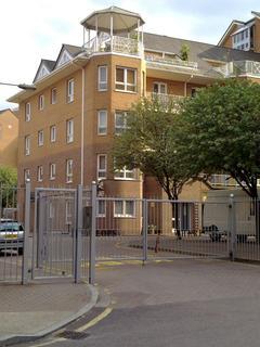 2 bedroom flat to rent - REF:10528   Aphrodite Court   Homer Drive   Docklands   E14