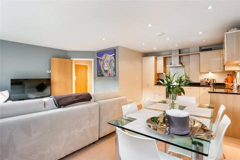 1 bedroom flat for sale - Oak House, London Road, Sevenoaks, Kent, TN13
