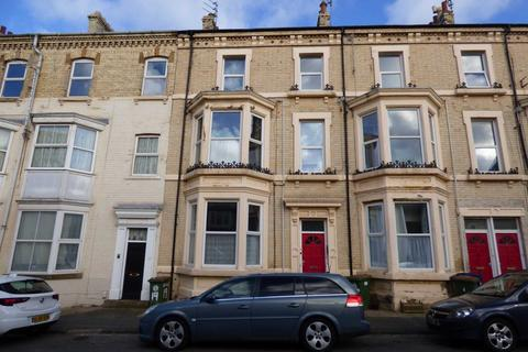 24 bedroom block of apartments for sale - Amber Street, Saltburn By The Sea