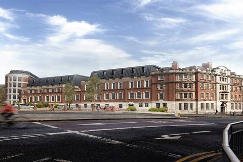 1 bedroom apartment to rent - North Street, Leeds LS2