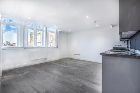 Studio to rent - Wandsworth High Street Wandsworth SW18