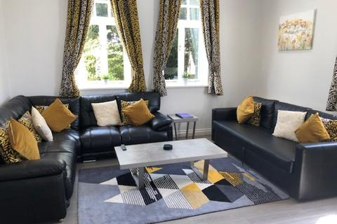 3 bedroom semi-detached house to rent - Catherines Close, Catherine De Barnes
