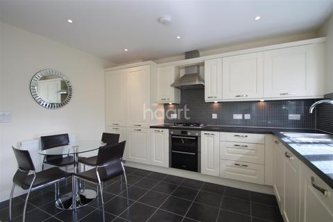 2 bedroom flat to rent - Netherby Gardens, Bracknell RG12