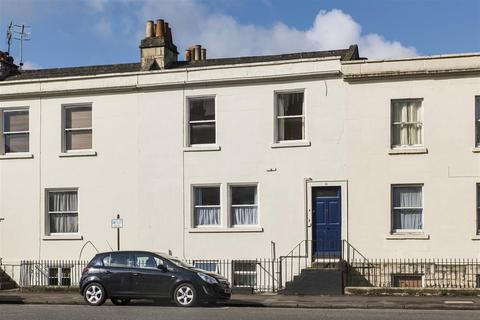 2 bedroom apartment to rent - Summerlays Place, Bath