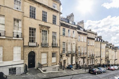 2 bedroom apartment for sale - Park Street, Bath