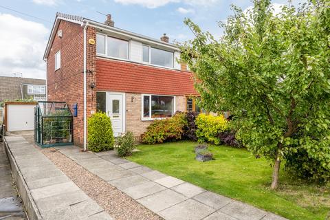 3 bedroom semi-detached house for sale - Southcroft Gate, Birkenshaw