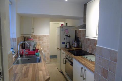 3 bedroom flat to rent - Inskip Terrace, Gateshead
