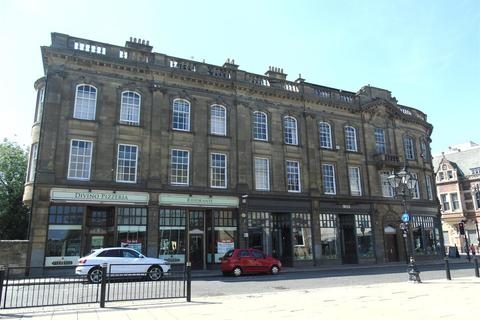 1 bedroom house share to rent - Burdon Road, Sunderland
