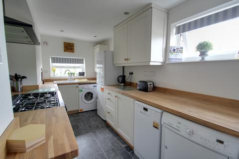 2 bedroom apartment to rent - Main Street, Markfield
