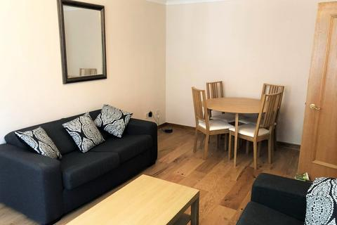 1 bedroom flat to rent - Flat 13 Vestry Court, 5 Monck Street