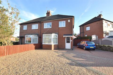3 bedroom semi-detached house for sale - Dib Lane, Leeds
