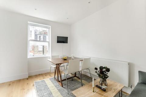 2 bedroom flat to rent - Bell Street, Marylebone, NW1