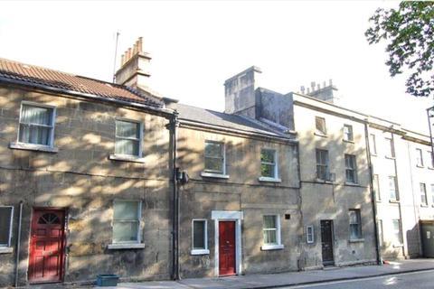 1 bedroom apartment for sale - Wells Road, Bath, Somerset, BA2