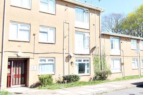 1 bedroom apartment for sale - 142 Lawrenny Avenue Cardiff CF11 8BQ