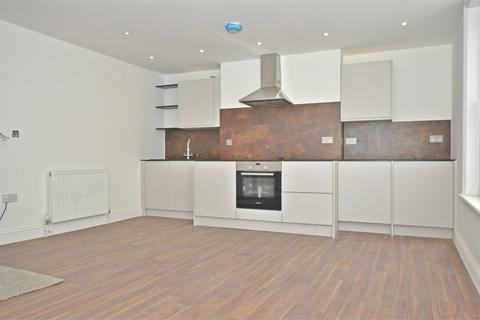 1 bedroom apartment for sale - High Street, Staines-upon-Thames, Surrey, TW18