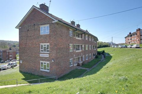 1 bedroom flat for sale - Thorndean Road, Brighton