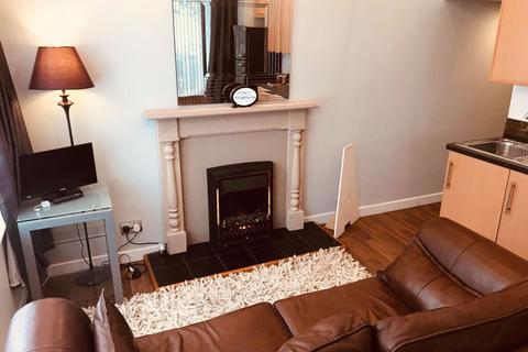 2 bedroom flat to rent - 1 Wallace Road, B29