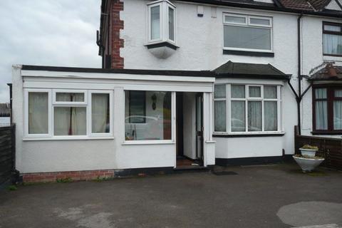 4 bedroom property to rent - 9 Langleys Road, B29