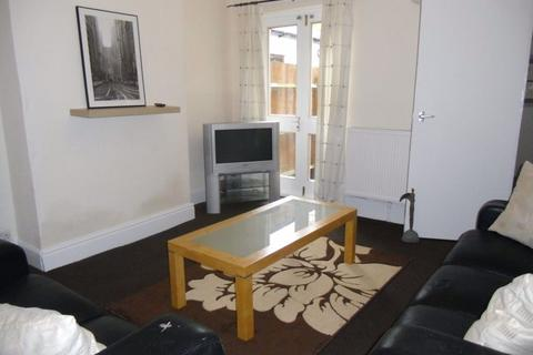 4 bedroom house to rent - 131 Tiverton Road, B29