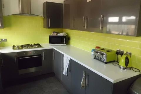 1 bedroom house to rent - R2, 708 Pershore Road, B29
