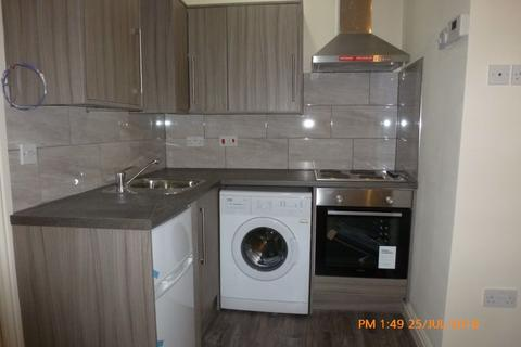 1 bedroom flat - Flats, 935-937 Bristol Road, B29 6ND