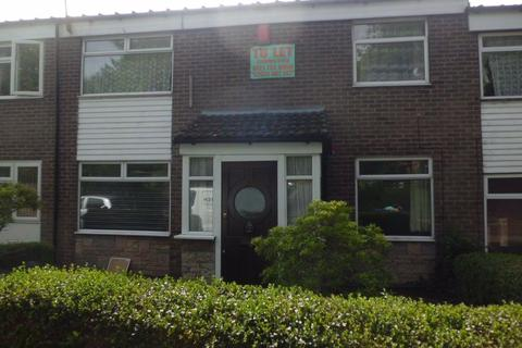 5 bedroom house to rent - 87 Roman Way, B15