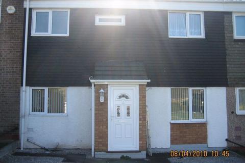 5 bedroom house to rent - 54 Bantock Way, B17