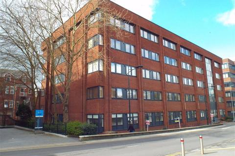 1 bedroom flat to rent - Farnsby Street, Swindon, Wiltshire