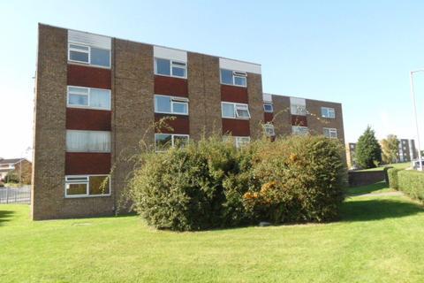 Studio to rent - Dellfield Court, Wigmore - Ref:P1684