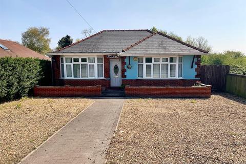 3 bedroom detached bungalow for sale - Ely Road, Waterbeach, Cambridge