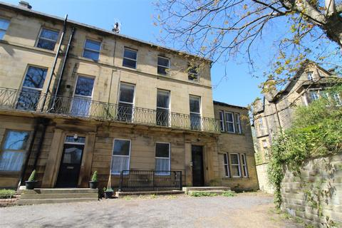 1 bedroom apartment to rent - 1 Savile Terrace, Savile Park Road, Halifax
