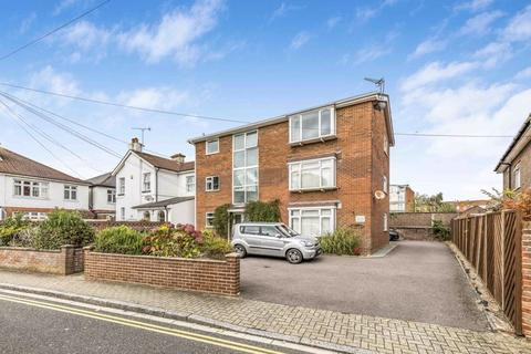 2 bedroom apartment to rent - The Thicket, Southsea
