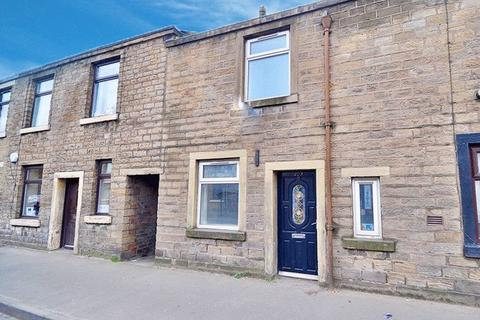 2 bedroom cottage to rent - Rochdale Road, Rochdale