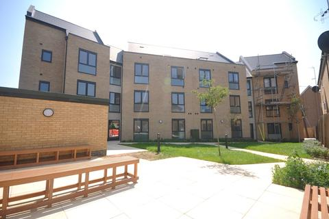 1 bedroom duplex for sale - Station Approach, Braintree, Essex, CM7