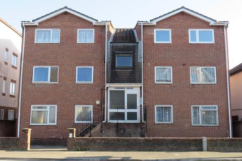 1 bedroom flat to rent - Osmund House, 150 Bournemouth Road, Poole, Dorset, BH14