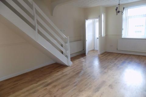 2 bedroom house to rent - Plasmarl