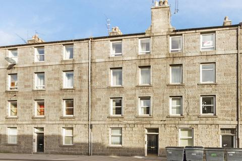 2 bedroom flat to rent - Charlotte Street, City Centre, Aberdeen, AB25 1LR
