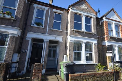 2 bedroom maisonette to rent - Leahurst Road Hither Green SE13