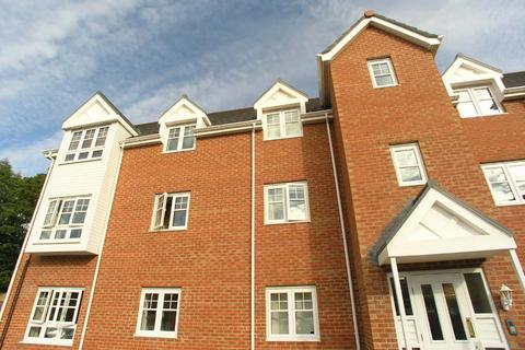2 bedroom apartment to rent - Pelaw