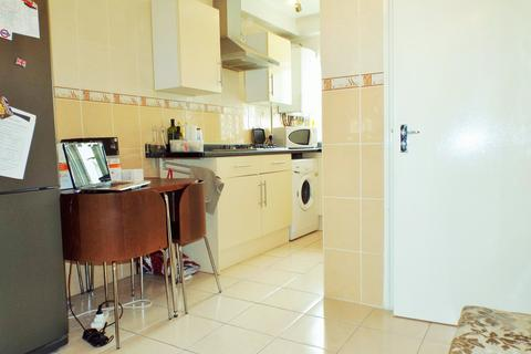 2 bedroom apartment to rent - Mile End Road, Mile End, London E1