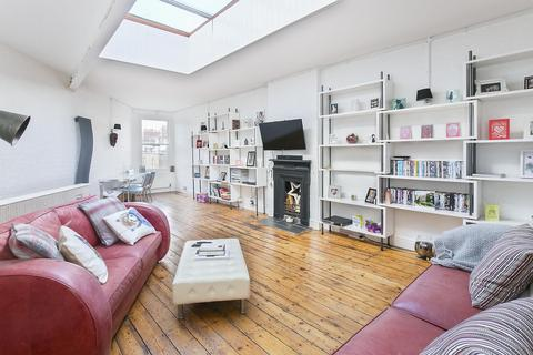 1 bedroom flat to rent - Faygate Road, Streatham Hill, SW2