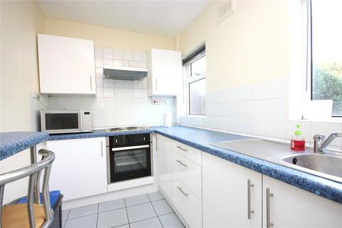 2 bedroom terraced house to rent - Olton Avenue, Beeston, Nottingham, NG9