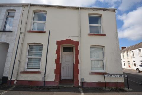 2 bedroom house to rent - 2 bedroom House Student in Uplands