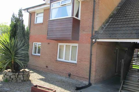 1 bedroom ground floor flat to rent - Netherfields, Leigh, Leigh, Greater Manchester, WN7